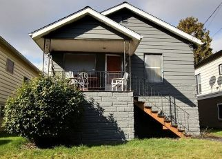 Pre Foreclosure in Seattle 98122 29TH AVE - Property ID: 1663272102