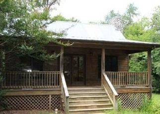 Pre Foreclosure in Cumberland 23040 ANDERSON HWY - Property ID: 1663288763
