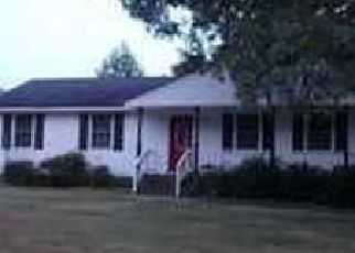 Pre Foreclosure in Sutherland 23885 TRANQUILITY LN - Property ID: 1663299258