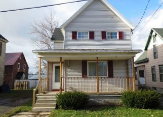Pre Foreclosure in Watertown 13601 GRIFFIN ST - Property ID: 1663320285