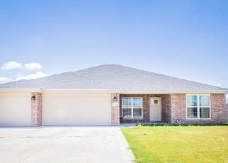Pre Foreclosure in Lubbock 79416 MARSHALL ST - Property ID: 1663341756