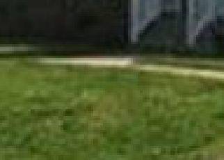 Pre Foreclosure in Clarksville 37042 R S BRADLEY BLVD - Property ID: 1663352707