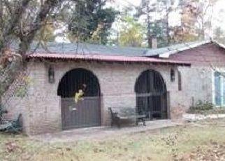 Pre Foreclosure in Fayetteville 28304 ASPEN CIR - Property ID: 1663407449