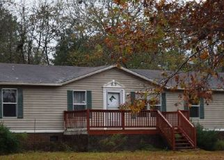 Pre Foreclosure in Cameron 28326 HOLLOW TREE CT - Property ID: 1663419713