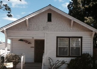 Pre Foreclosure in Fairfield 94533 DELAWARE ST - Property ID: 1663439865