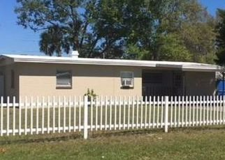 Pre Foreclosure in Sanford 32771 W 4TH ST - Property ID: 1663441159