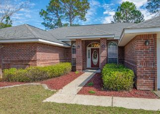 Pre Foreclosure in Navarre 32566 PINENEEDLE LN - Property ID: 1663450812