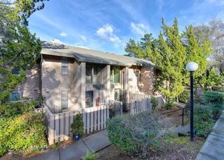 Pre Foreclosure in Auburn 95603 LINCOLN WAY - Property ID: 1663498543