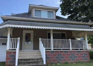 Pre Foreclosure in Kittanning 16201 STATE ROUTE 85 - Property ID: 1663572560