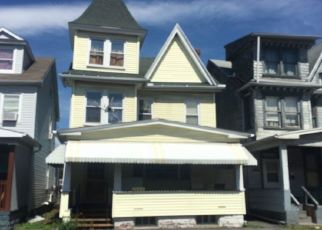 Pre Foreclosure in Altoona 16602 5TH AVE - Property ID: 1663582640