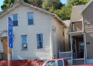 Pre Foreclosure in Erie 16503 STATE ST - Property ID: 1663641767
