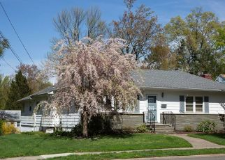 Pre Foreclosure in Springfield 07081 HILLSIDE AVE - Property ID: 1663672416