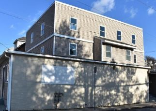 Pre Foreclosure in Coatesville 19320 STRODE AVE - Property ID: 1663678101