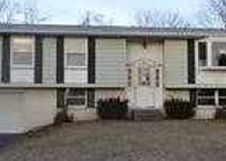 Pre Foreclosure in Dauphin 17018 MAPLEWOOD AVE - Property ID: 1663688628