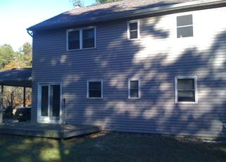 Pre Foreclosure in Browns Mills 08015 CHERRY AVE - Property ID: 1663705264
