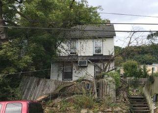 Pre Foreclosure in Allentown 18103 E SUSQUEHANNA ST - Property ID: 1663716654