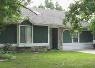 Pre Foreclosure in Middleburg 32068 MORNINGSIDE DR - Property ID: 1663771847