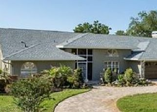 Pre Foreclosure in New Port Richey 34654 HIGHCREST LN - Property ID: 1663941334