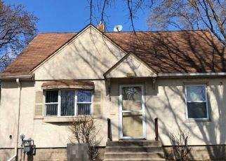 Pre Foreclosure in Saint Paul 55119 4TH ST E - Property ID: 1664024557