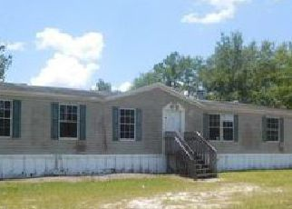 Pre Foreclosure in Middleburg 32068 KAY RD - Property ID: 1664040309