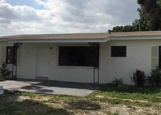 Pre Foreclosure in Opa Locka 33054 NW 28TH PL - Property ID: 1664075349