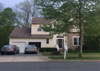 Pre Foreclosure in Allentown 18104 DYLAN DR - Property ID: 1664172590