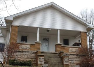 Pre Foreclosure in Bedford 47421 H ST - Property ID: 1664219445