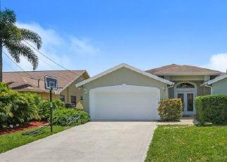 Pre Foreclosure in Jupiter 33458 BARBARA ST - Property ID: 1664255360