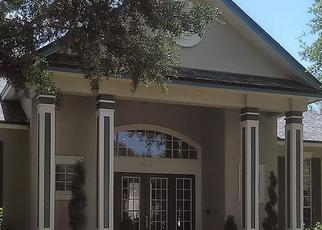 Pre Foreclosure in Jacksonville 32224 RICHMOND PARK DR N - Property ID: 1664264560