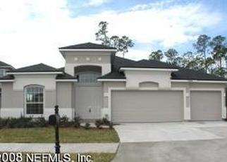 Pre Foreclosure in Jacksonville 32258 MILLHOPPER RD - Property ID: 1664265433