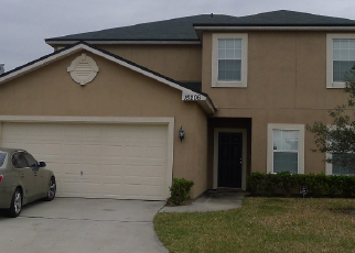 Pre Foreclosure in Jacksonville 32234 LITTLE FILLY CT - Property ID: 1664266757