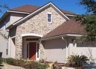 Pre Foreclosure in Jacksonville 32258 DEVONHURST DR - Property ID: 1664277254