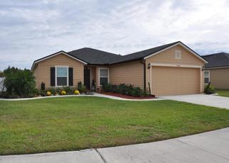 Pre Foreclosure in Jacksonville 32234 HIDDEN FOAL DR - Property ID: 1664282515