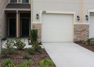 Pre Foreclosure in Jacksonville 32258 BARTRAM VILLAGE DR - Property ID: 1664292140