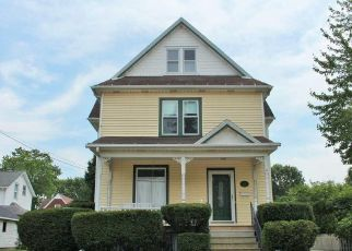 Pre Foreclosure in Geneseo 61254 E NORTH ST - Property ID: 1664327635