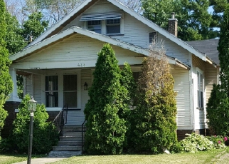 Pre Foreclosure in Kewanee 61443 ROCKWELL ST - Property ID: 1664338580