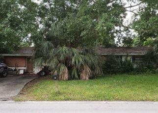 Pre Foreclosure in Vero Beach 32960 18TH ST - Property ID: 1664364870