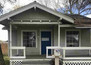 Pre Foreclosure in Buhl 83316 8TH AVE N - Property ID: 1664408658