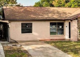 Pre Foreclosure in Spring Hill 34606 TOLEDO RD - Property ID: 1664416537