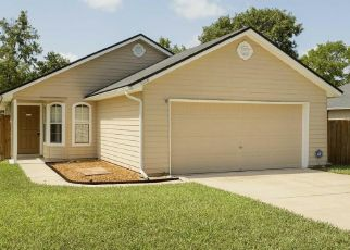 Pre Foreclosure in Green Cove Springs 32043 CITATION DR - Property ID: 1664422673