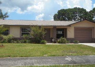 Pre Foreclosure in Cocoa 32926 CROSSBOW DR - Property ID: 1664439756
