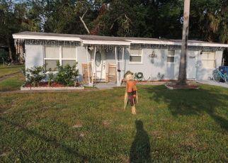 Pre Foreclosure in Daytona Beach 32117 10TH ST - Property ID: 1664442375
