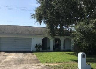 Pre Foreclosure in Titusville 32780 CYNTHIA DR - Property ID: 1664483996