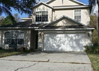 Pre Foreclosure in Orlando 32828 SAINT GEORGES HILL DR - Property ID: 1664488810