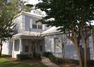 Pre Foreclosure in Orlando 32811 WALDEN CIR - Property ID: 1664521655