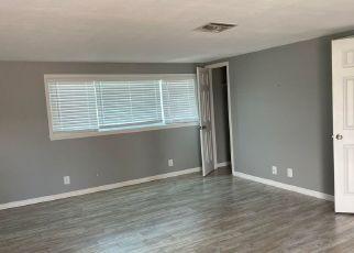 Pre Foreclosure in Cocoa Beach 32931 DEMPSEY DR - Property ID: 1664577719