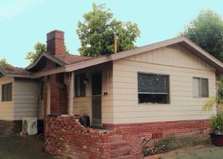 Pre Foreclosure in Riverside 92504 MOCKINGBIRD CANYON RD - Property ID: 1664653479