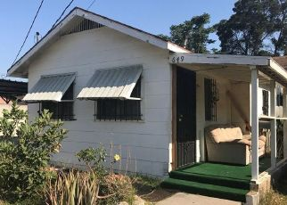 Pre Foreclosure in Los Angeles 90044 W 92ND ST - Property ID: 1664662230