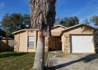 Pre Foreclosure in Brandon 33510 THISTLEDOWN DR - Property ID: 1664723111