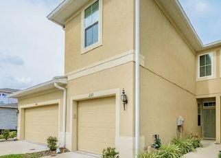 Pre Foreclosure in Brandon 33510 LENNOX DALE LN - Property ID: 1664725305